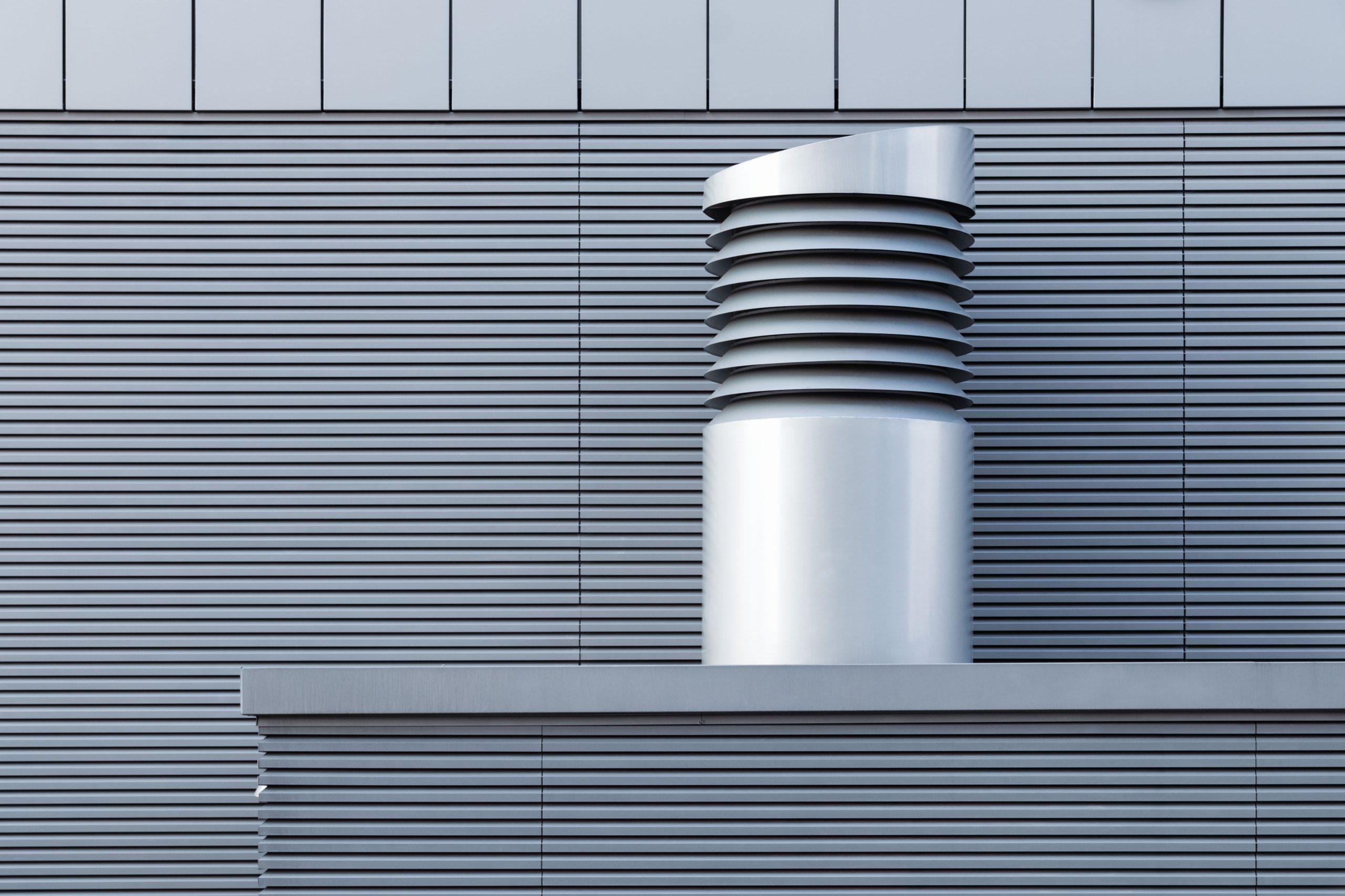 Jakie są rodzaje wentylacji? Jaki system wentylacji jest odpowiedni dla budynków jednorodzinnych?