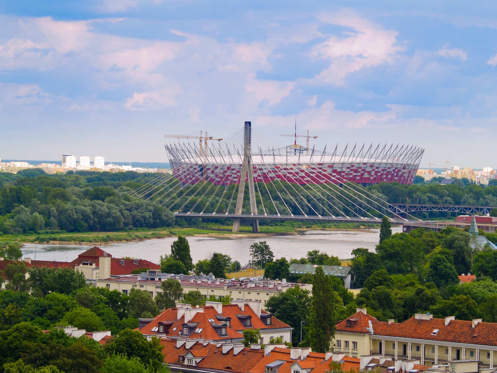 Jak oszczędzić urządzając pierwsze mieszkanie na sprzedaż w Warszawie?