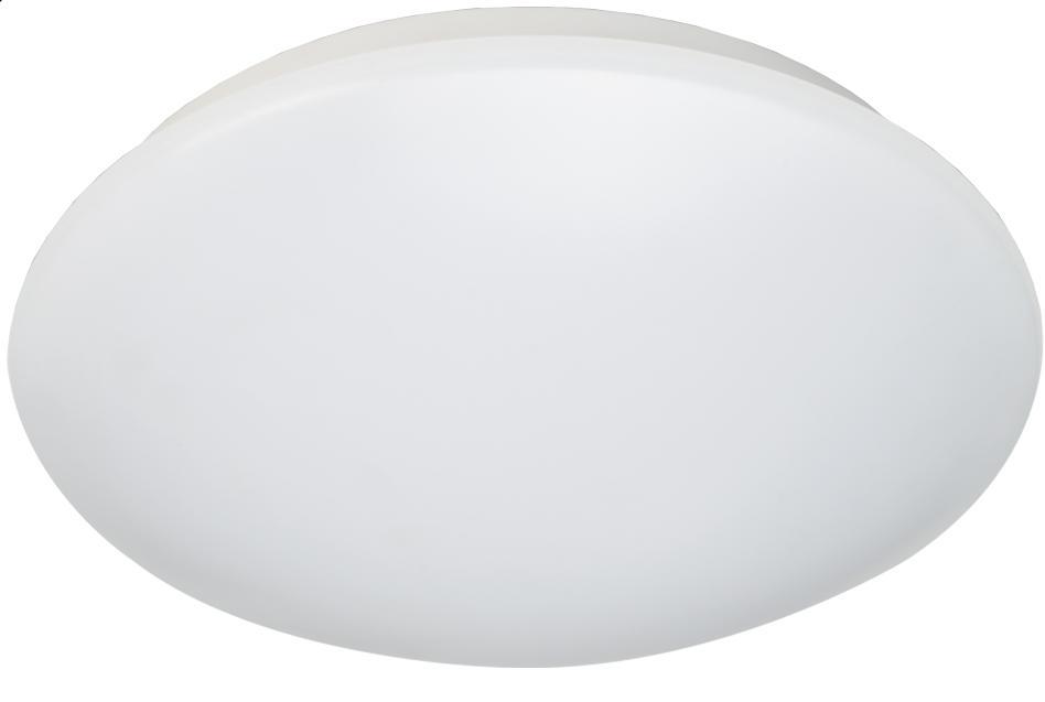 Plafoniera LED – duża efektywność świetlna za niewielkie pieniądze