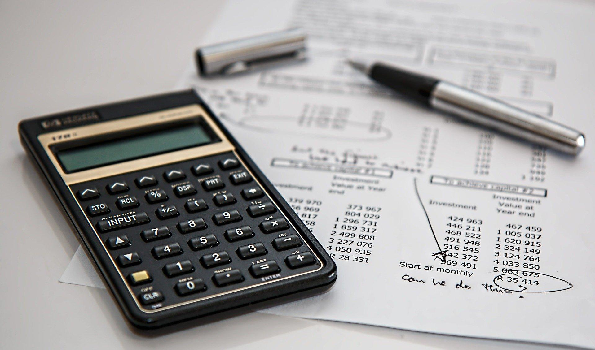 Czy inwestowanie w nieruchomość się opłaca?
