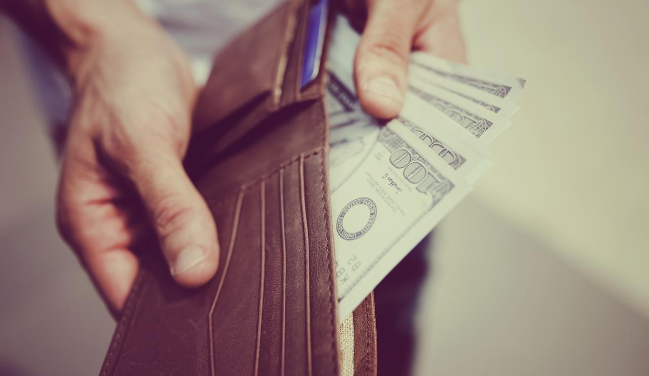 Szybka i wygodna pożyczka bez bik – jak ją uzyskać?