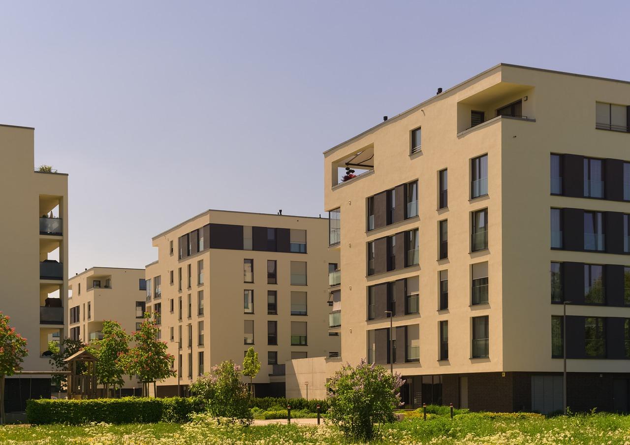 Mieszkania na sprzedaż w Krakowie – w poszukiwaniu swojego miejsca