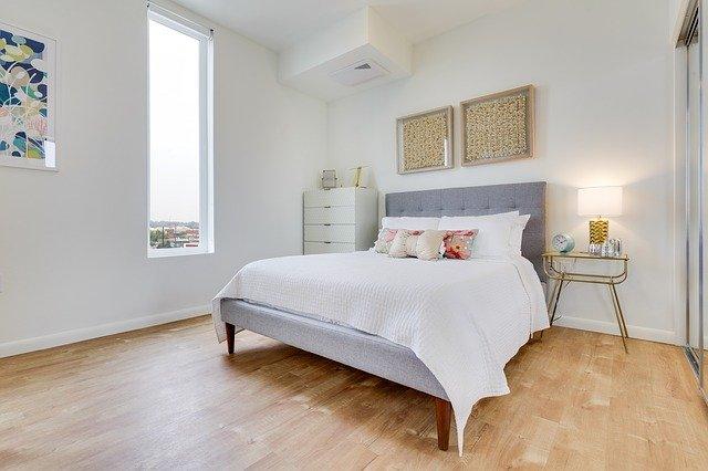 Nowe mieszkanie – w stanie deweloperskim czy pod klucz?