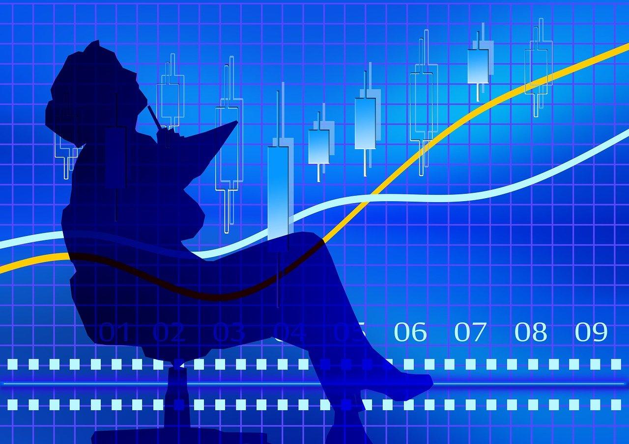 Saxo Bank i rynek walutowy - inwestycje