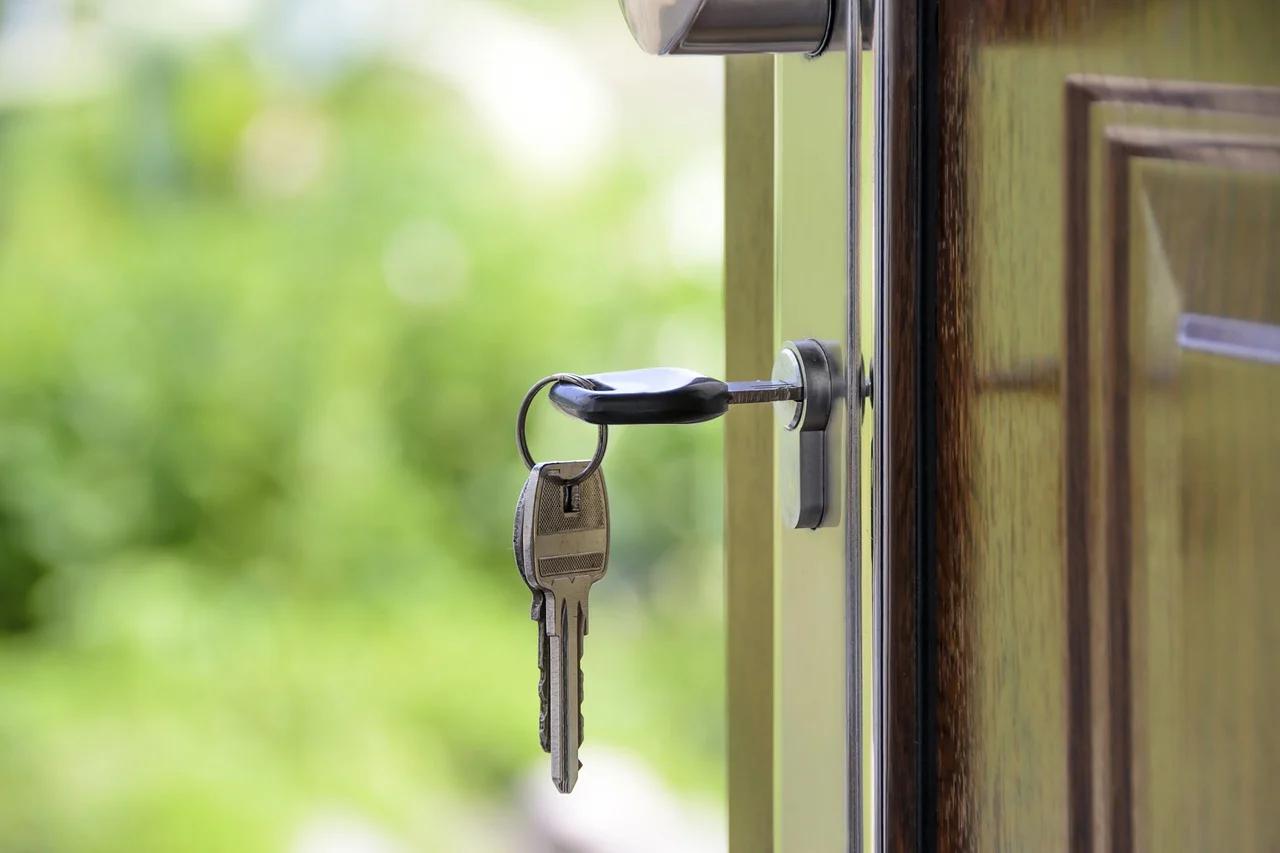 3 mity związane z odbiorem mieszkania od dewelopera