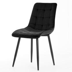 Czym się kierować przy zakupie krzeseł?