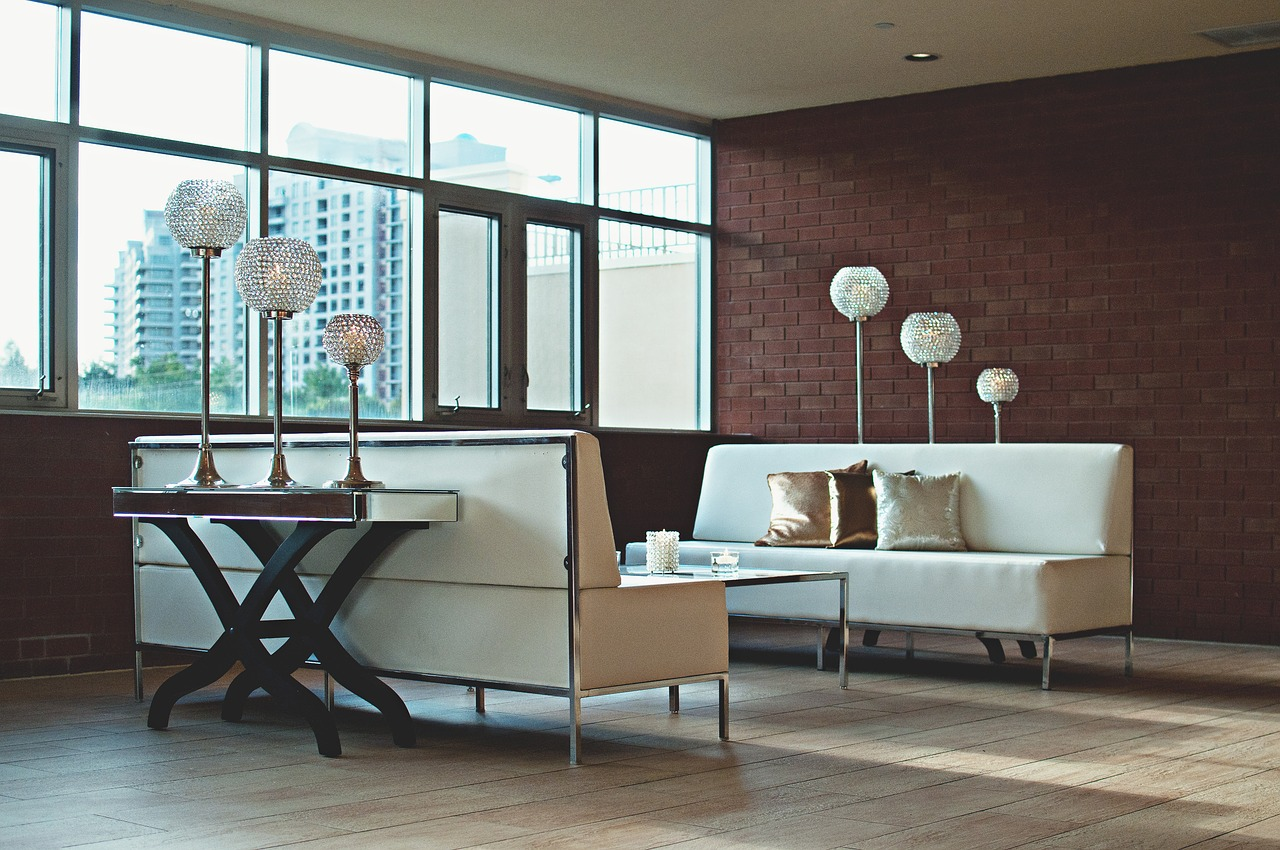 Komfortowe mieszkania na Zabłociu