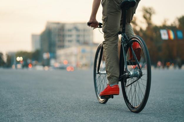 Miałeś wypadek w drodze do pracy? Czy możesz liczyć na odszkodowanie?