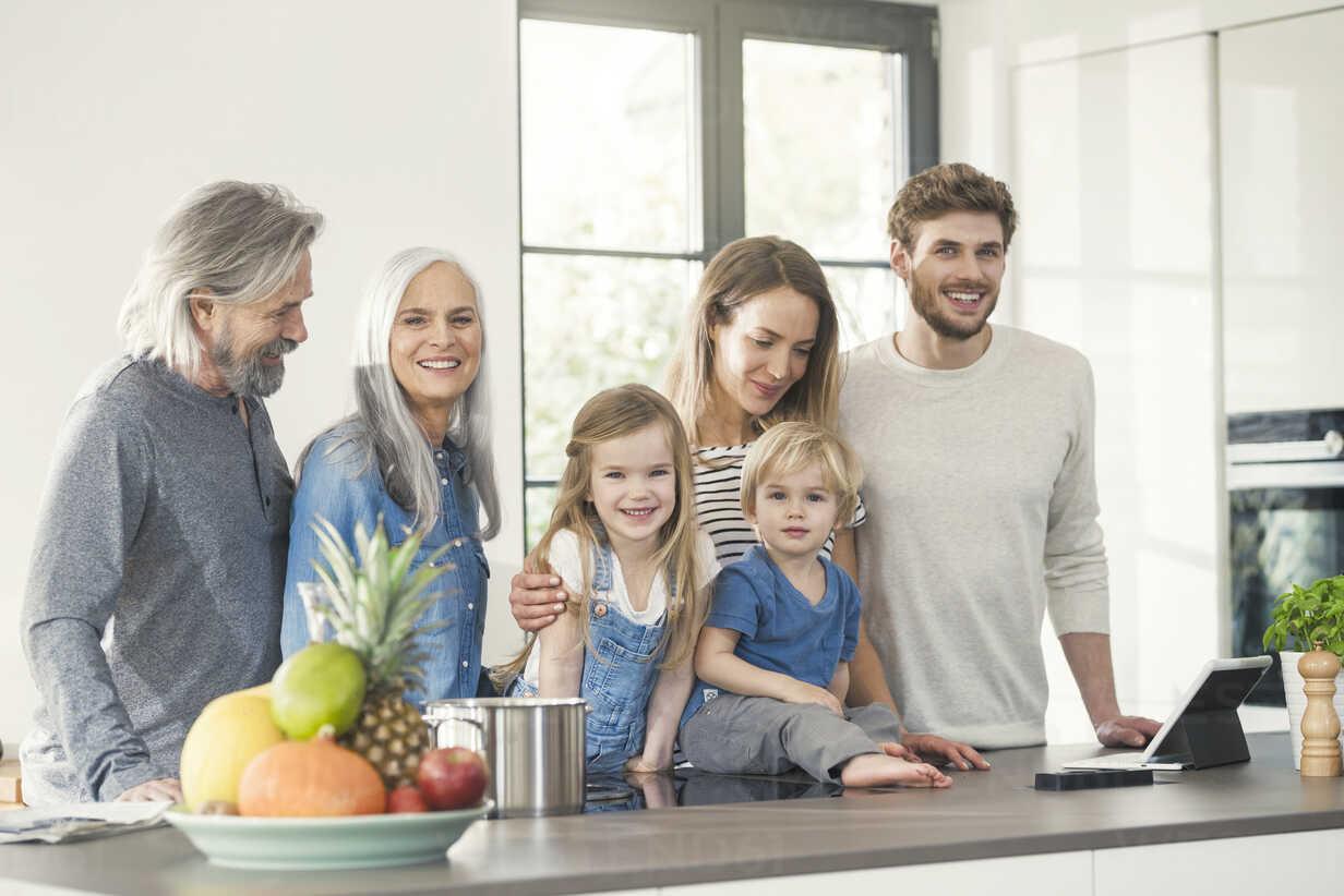 Renta rodzinna - kto może na nią liczyć?